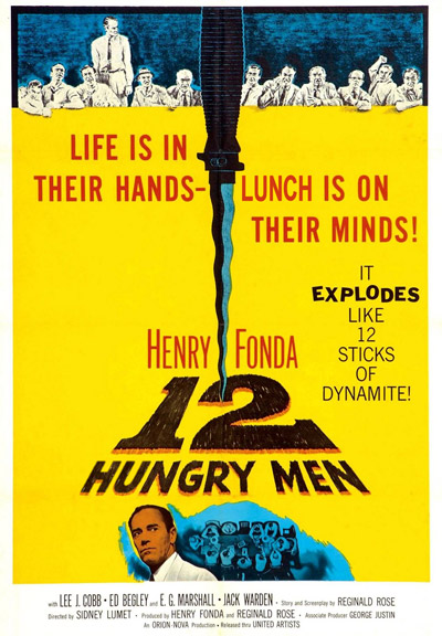 12-hungry-men