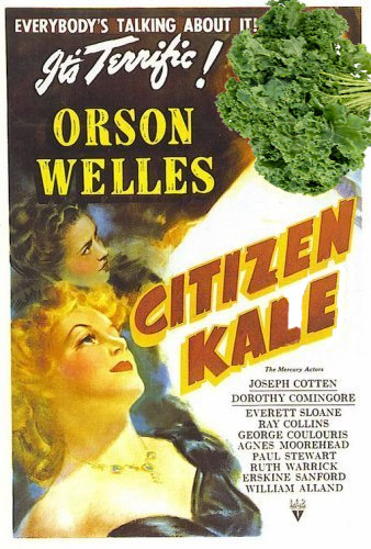 citizen-kale