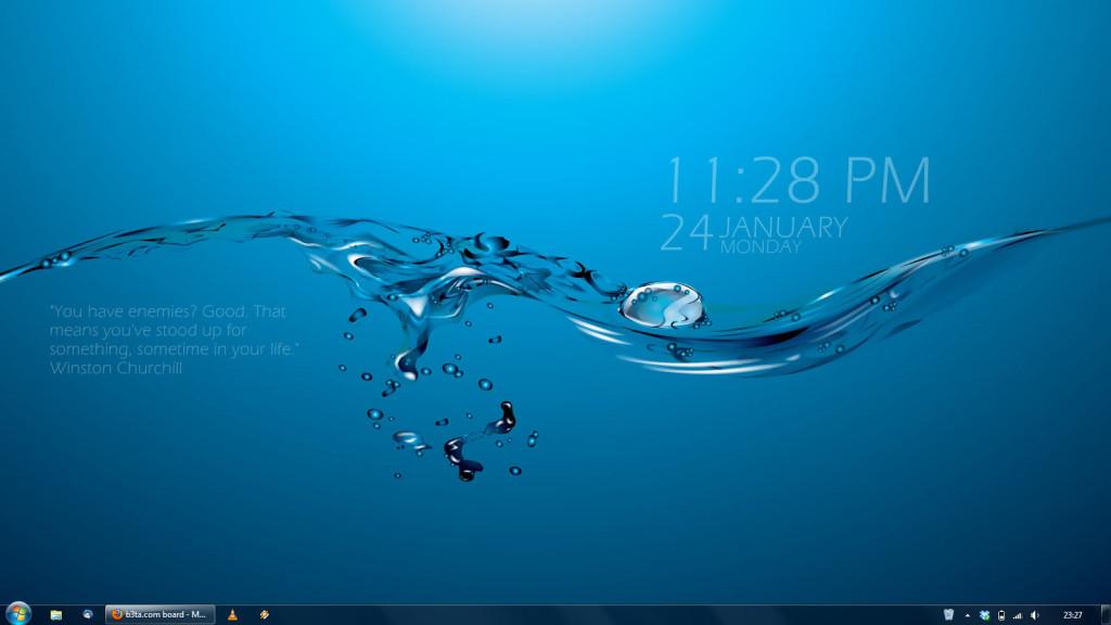 desktop-24-01-11