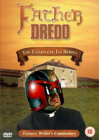 father-dredd