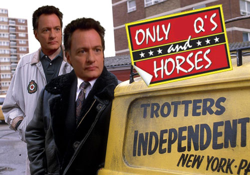 only-q's-and-horses