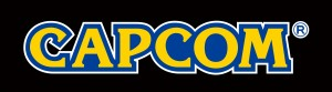 capcom-logo-black